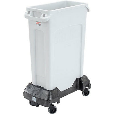 Slim Jim Trolley for Rubbermaid Recycling Container