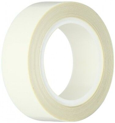 "TapeCase 423-5 UHMW Tape 3/4"" x 5yds (1 Roll), New, Free Shipping"