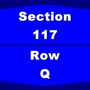 2 TIX Washington Nationals v Phillies 4/19 Nationals Park 108