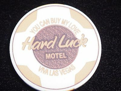 Steve Bedo Hard Luck Motel CC&GTCC Collectors Club Whiners Invitational Poker
