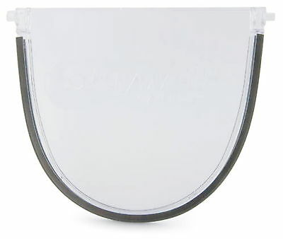 Staywell PetSafe Spare Parts Replacement Flap & Magnet 17 917 919 932 • EUR 13,08