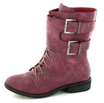 Wholesale Girls Boots 14 Pairs Sizes 10-2  H5025