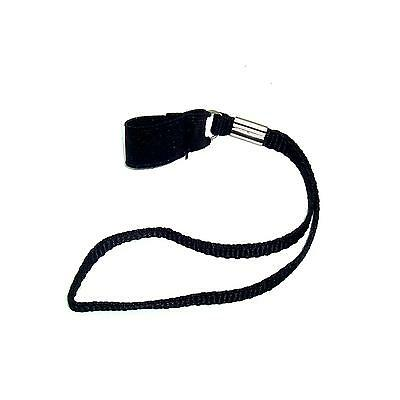 Walking Stick/Cane Wrist Strap/Cord with Elasticated Loop by Drive Medical