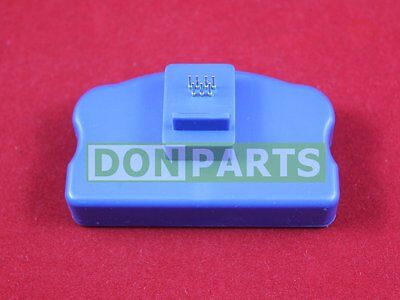 Ink Cartridge Chip Resetter For Epson Stylus PRO 4000 4450 4800 7400 7450 7600