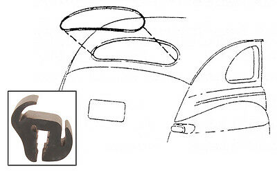1965 Mustang Interior Kit moreover 299419075198064744 in addition Watch also 2007 2014 Shelby Gt500 Mustang Kooks Headers Mid Pipe moreover Ford Mustang Horse Coloring Sketch Templates. on 65 shelby cobra mustang