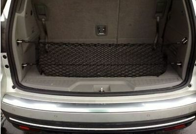 Envelope Cargo Net For GMC Acadia Buick Enclave Chevy Traverse FAST&FREE