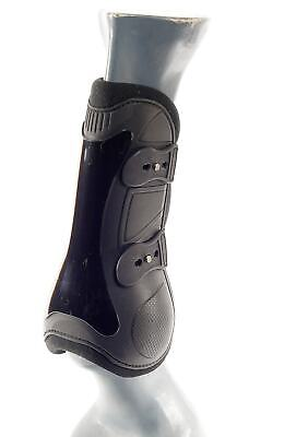 Moulded Tendon Boot