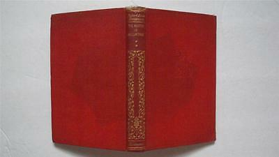 The Master of Ballantrae - A Winter's Tale by RL Stevenson(1925, Hardcover)