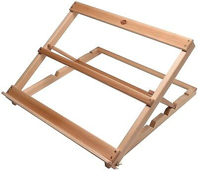 Daler Rowney Table Easel - Lincoln