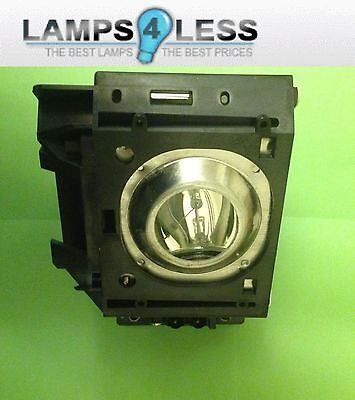 Lamp For Samsung Sp50L6Hd Rear Projection Hd Dlp Tv