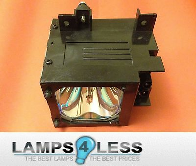 Lamp For Sony Kf50Sx300U Rear Projection Tv