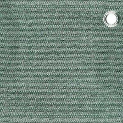 Oltex Breathable Awning Carpet | 2.5m x 3.5m | Green | OL703