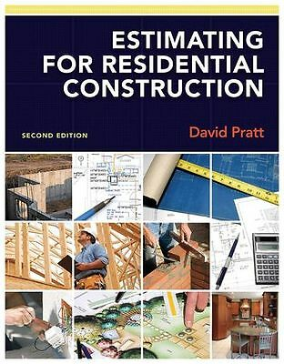 CENGAGE LEARNING 9781111308872 Textbook, Home Inspection and Remodeling