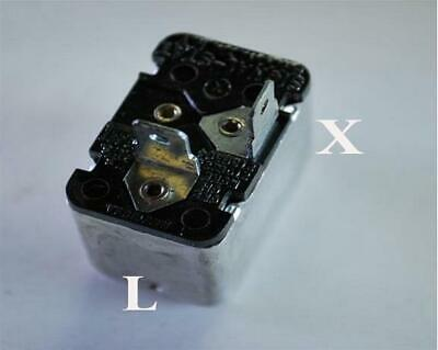 Car Indicator Flasher / Hazard Unit Relay Replacement 002