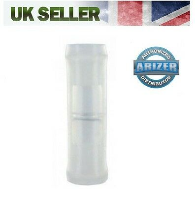 Tuff Bowl For Arizer Vaporizer  (Extreme Q, V Tower) -Fast Free Delivery From Uk