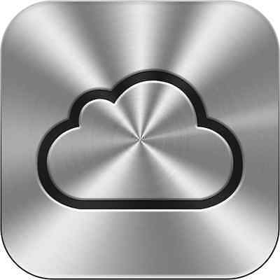 iCloud ID iPhone/iPad Removal Service via IMEI iPhone 6 Plus /6/5S/5C/5/4S/4/3GS