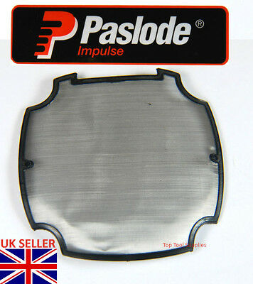 Paslode Spare Parts- Filter For Im250- 900455