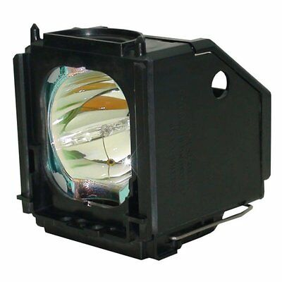 Samsung BP96-01472A Replacement Lamp w/Housing 6,000 Hour Life, New