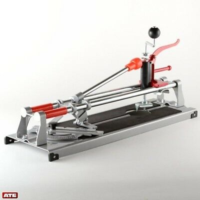 "24"" Tile Cutter (3 In 1)"