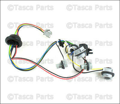 Toyota Supra 3 0 1995 Specs And Images furthermore Fuse Box Ford 1994 Crown Victoria moreover 2014 Volvo C30 New Engine  partment Fuse Box Diagram besides 0v385 1987 Chevy Truck Cannot Find Fuel Pump further 87 Toyota Pickup 22re Vacuum Diagram. on toyota mr2 fuel pump relay location