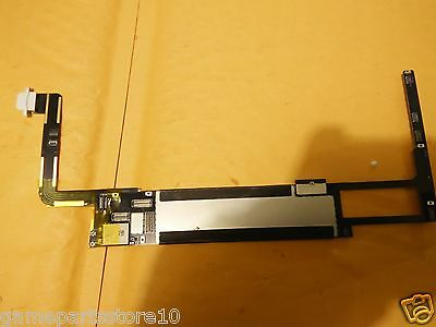 iPad AIR A1474 charging port charging cable replacement Repair Service