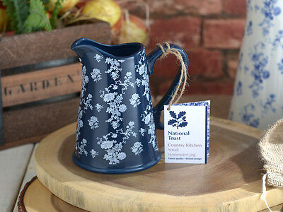 NATIONAL TRUST Country Kitchen SMALL WATER JUG