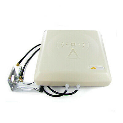 LTE Panel Antenne +5m Kabel f Vodafone EasyBox 803, 903, 904, EB904 / LTE Router