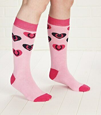 The Riding Sock Co.Terry Knee High Socks