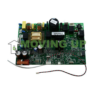 Genie 38874R3.S Control Board for ChainMax 1000 InteliG 1000 38001R3.S Garage