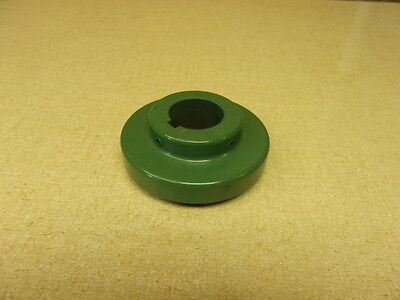 """NEW Woods 7S Coupling Flange 5250 max RPM 1-5/8"""" *FREE SHIPPING*"""