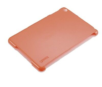 iPad Mini Gear4 ThinIce Case - Coral Protective Shell - Clearance Bargain!!!