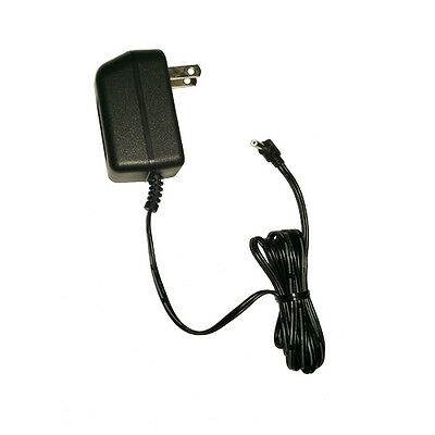 NEW! Uniden PS-0035 Genuine OEM Telephone AC Adapter/Charger