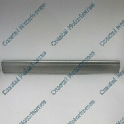 Talbot Express Fiat Ducato Side Sill Repair Panel Peugeot J5 Citroen C25