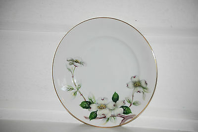 Vintage Meito Norleans China Livonia Dogwood Pattern made in Occupied Japan