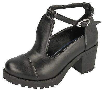 Wholesale Girls Shoes 16 Pairs Sizes 12-5  H3030