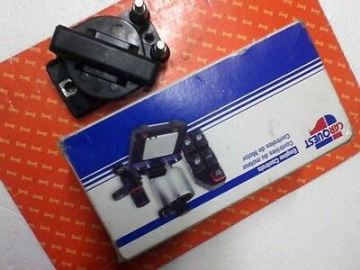 USED IGNITION COIL ECC 52-1924 BUICK CHEVROLET CADILLAC  compatible with 1000 v