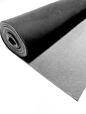 """Classic Red Upholstery Auto Pro Headliner Fabric 3//16/"""" Foam Backed 90/""""L X 60/""""W"""