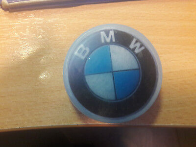 BMW e39 e53 OEM inside mirror with alarm dimming & compass 51167148838