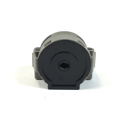 Ford Fiesta/Focus/Mondeo/Transit/Galaxy/S Max Ignition Switch, 1677531, 1363940