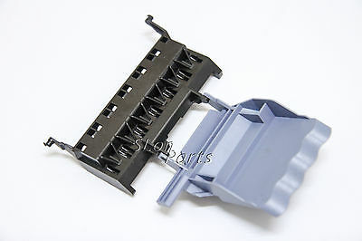 C7791-60142 C7796-67009 HP Designjet 100 110 120 130 90 Carriage Cover
