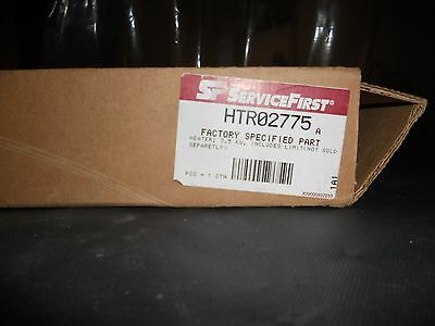 SERVICEFIRST HTR02775 HEATING ELEMENT