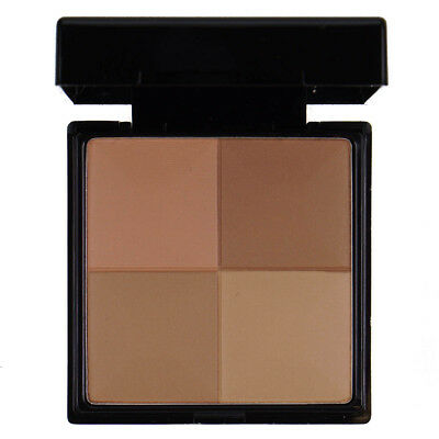 Givenchy Prisme Again Bronzer Powder 05 Happy Sun