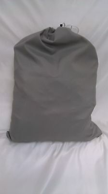 HEAVY DUTY 21 x 28 LAUNDRY BAG    *****MADE IN USA*****