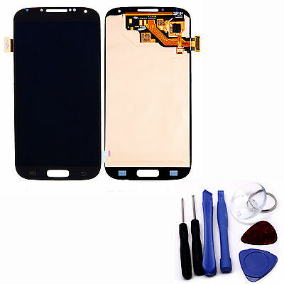 LCD Screen Digitizer Quality Touch Screen for Samsung Galaxy S4 i9500 i9505 i337