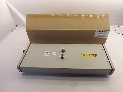 L-Com Global Connectivity HG5817P-090 90 Degree Sector Panel WLAN Antenna T43115
