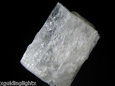 ONE VERY RARE & POWERFUL NATROLITE CRYSTAL! SYNERGY 12! ET CONNECTIONS! ICELAND!