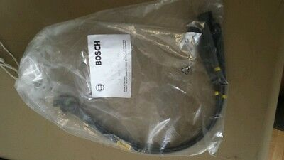 Bosch 1684463379 adapter line