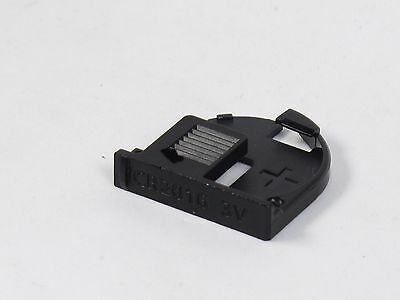 CANON EOS 350D REBEL XT GENUINE ORIGINAL CR 2016 BATTERY HOLD PART REPLACEMENT