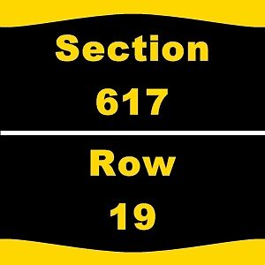 2 TIX Chicago Cubs vs CLE Indians 6/15 Wrigley Field Sect-116
