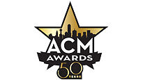 2 TIX 50TH ANNIVERSARY ACM COUNTRY MUSIC AWARD 4/19/15 3 DAY PACKAGE SECT 413